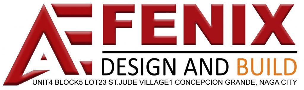 AEFenix Design and Build