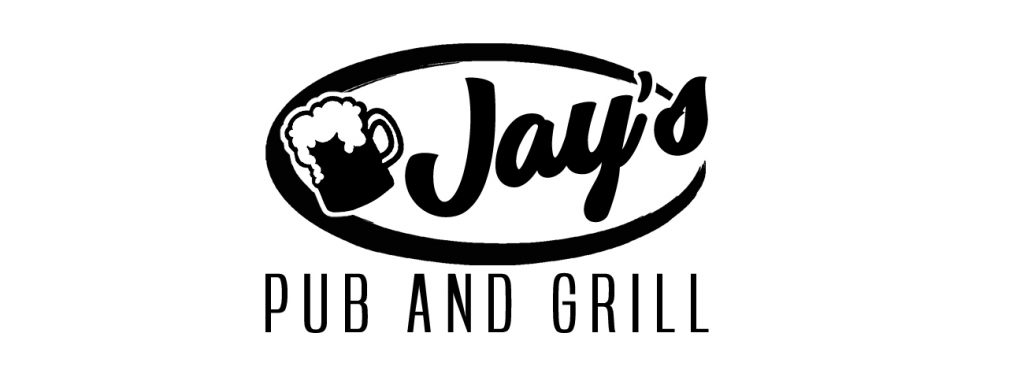 Jay's Pub and Grill