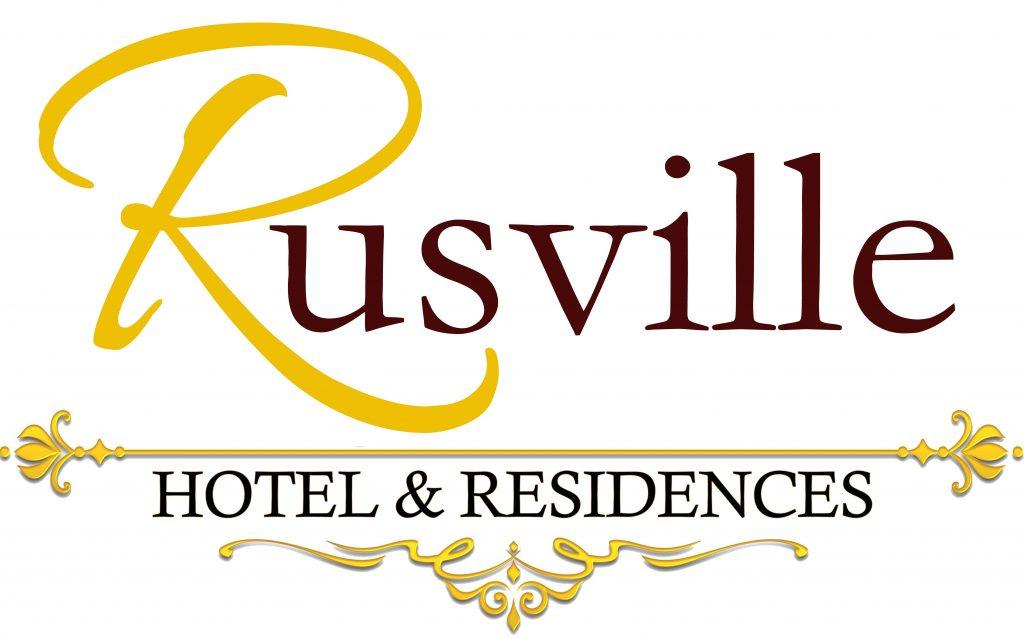 Rusville Hotel & Residences