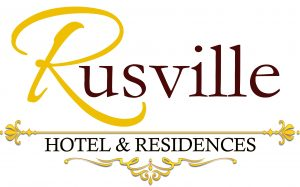 Rusville Hotel & Residences