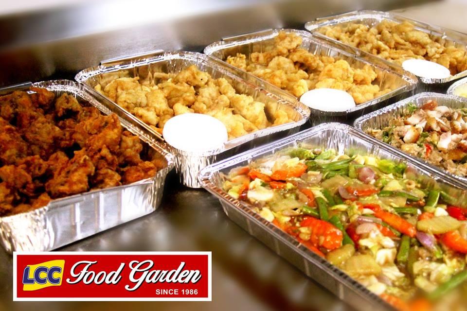 Catering Equipment , Kitchen Restaurant Supplies