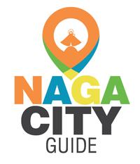 Naga City Guide Logo