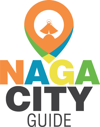 Naga City Guide Logo