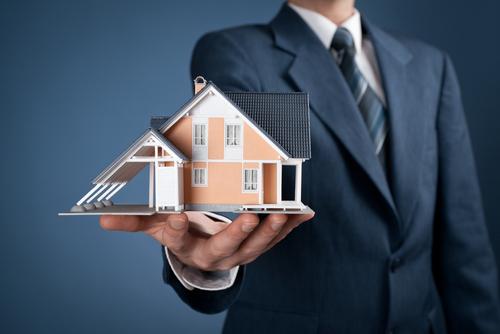 Naga City Real Estate Broker