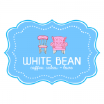 White Bean Cafe