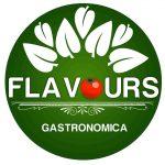 Flavours Gastronomica