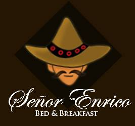 Señor Enrico Bed and Breakfast