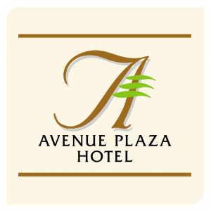 The Avenue Plaza Hotel