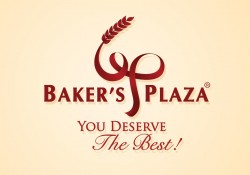 Baker's Plaza