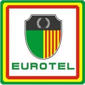 Eurotel Naga