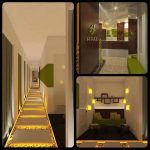 H.Bar Body Lounge Spa