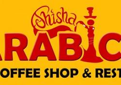 Arabica Coffee Shop & Restaurant