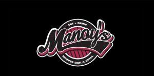 Manoy's