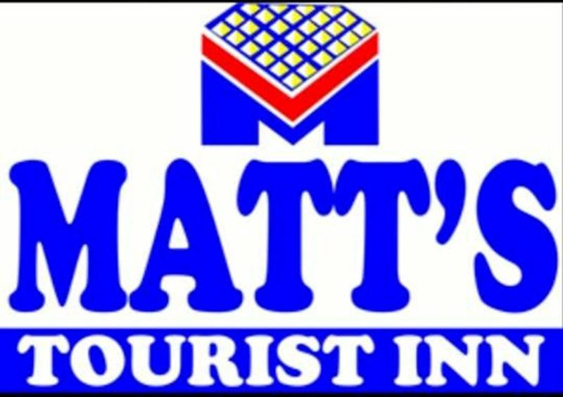 Matt's Tourist Inn