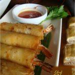 Chef Doy's Gourmet Restaurant