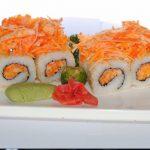 Okuya - Sushi Ramen Tempura