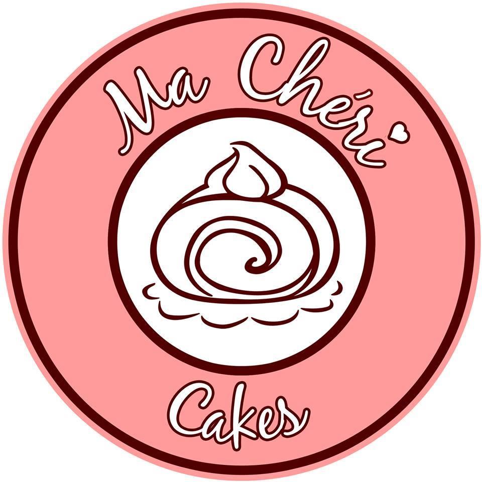 Ma Chéri Cakes