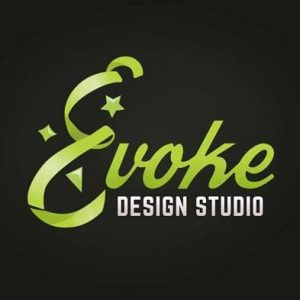 Evoke Design Studio