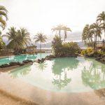 Lake Buhi Resort
