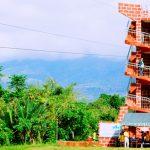 Haciendas de Naga