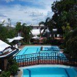 Ramashinta Resort and Spa