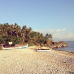 White Pebbles Beach Resort