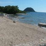 Euresian Paradise Resort