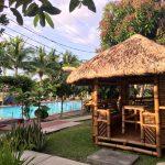 Hi-Way 411 Resort