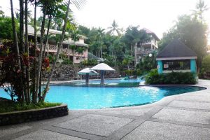 Casa Ofelia Resort