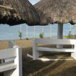 Surfers Paradise Beach Resort