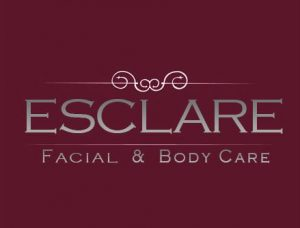 Esclare Facial & Body Care