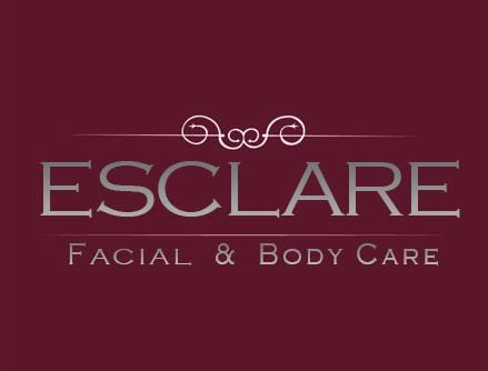 Esclare Facial & Body Care