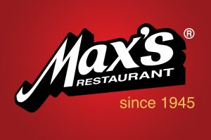 Max's Restaurant SM Naga