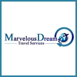 Marvelous Dream Travel Services
