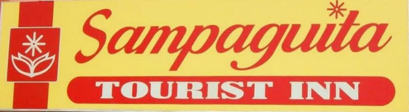 Sampaguita Tourist Inn