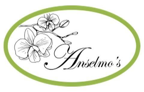 Anselmo's Restaurant