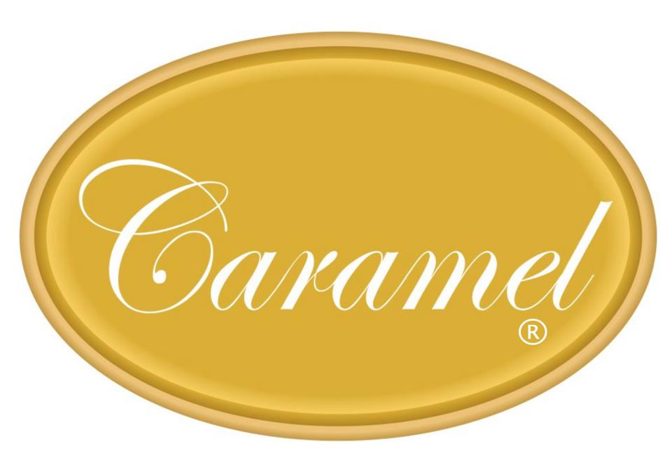 Caramel Bakeshop and Restaurant