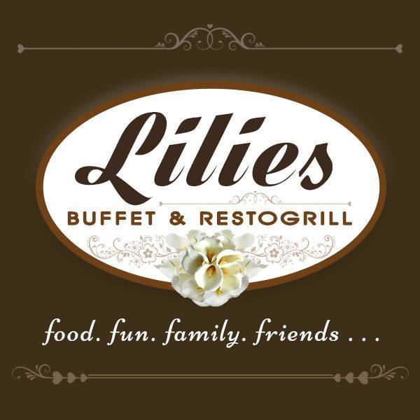 Lilies Buffet and Restogrill