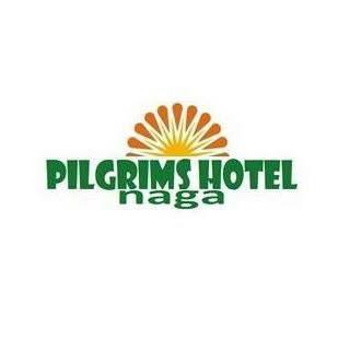 Naga Pilgrims Hotel