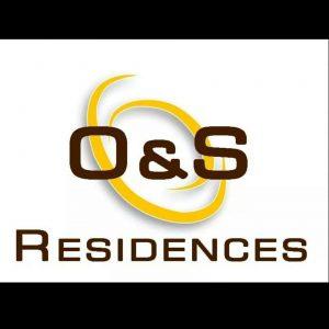 O & S Residences