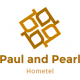 Paul and Pearl Hometel