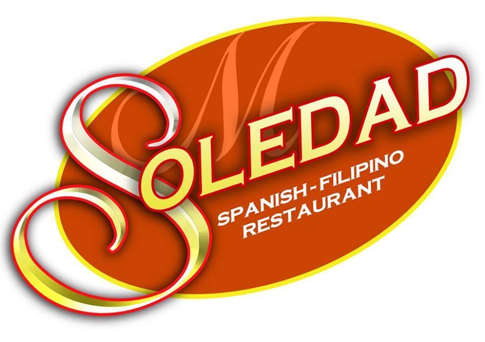 Soledad Spanish-Filipino Restaurant