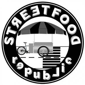 Street Food Republic