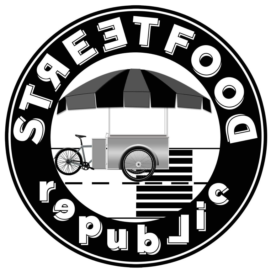 Street Food Republic