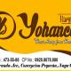 Yohance Hometel