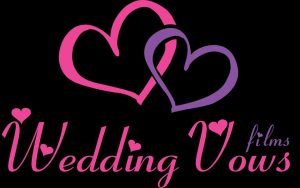 Wedding Vows and Event Services
