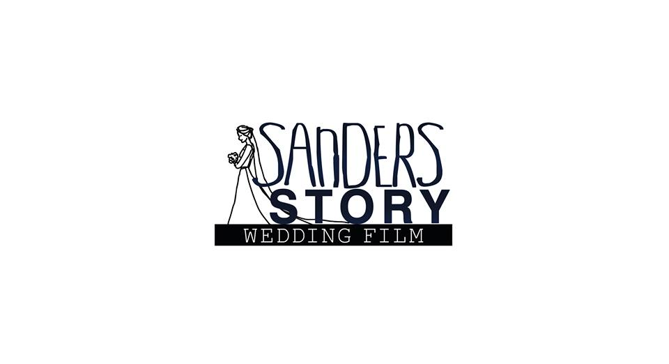 Sanders Story Wedding & Aerial Films