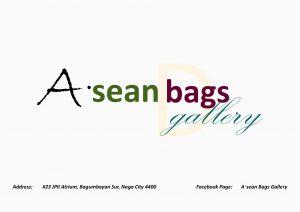 Asean Bags Gallery