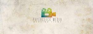 Paperclick Creative Media