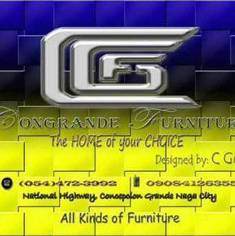 Congrande Furniture